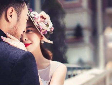 Hơn cả tiền, đây mới mà thứ đàn bà muốn được chồng thỏa mãn nhất, đàn ông hãy đọc thật kỹ