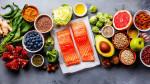 Điểm Danh Những Vitamin Tốt Cho Sức Khỏe Phụ Nữ