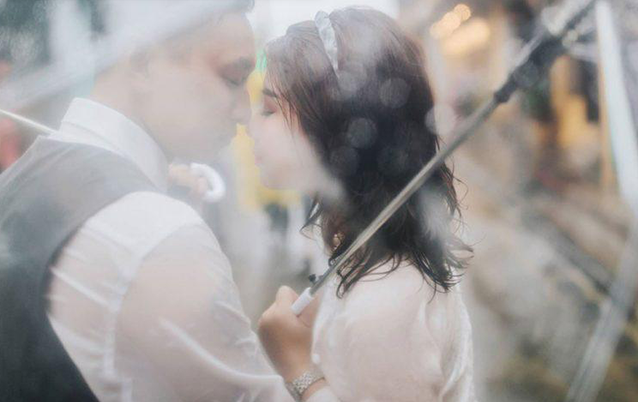9 đức tính vàng của vợ giúp chồng thành công, giàu sang cả đời