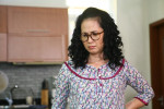 Đau đớn và tủi hờn vì hành động nhẫn tâm của mẹ chồng lúc tôi mang thai
