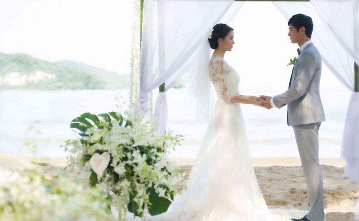 3 nhu cầu đơn giản này đàn ông nào cũng mong đợi từ vợ, đáp ứng được hôn nhân MỸ MÃN ĐẾN GIÀ