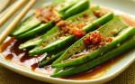 5 loại thực phẩm ăn mỗi ngày giúp tăng tuổi thọ, không lo bệnh tật đeo bám