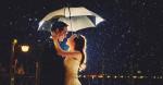 Bài học khó nhất trong hôn nhân: Chấp nhận và yêu thương người mình đã lựa chọn