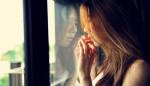 Gửi những kẻ cướp chồng thiên hạ: Đàn ông tốt sẽ không đến lượt em lựa chọn