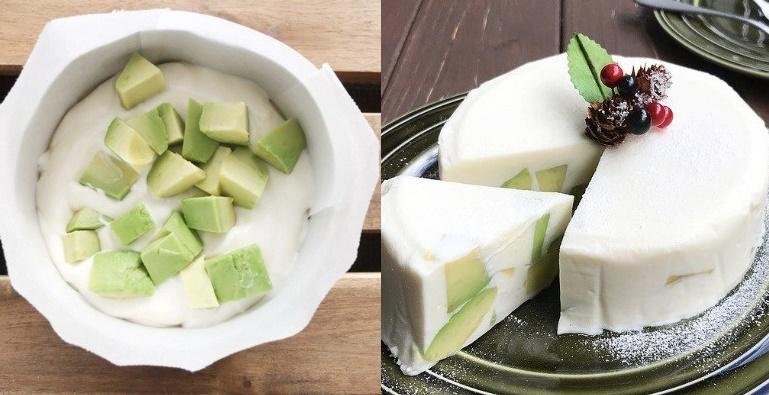 """Cách làm bánh ngon """"thần sầu"""" mà không cần dùng lò nướng"""