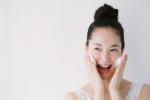 Thay Đổi Những Thói Quen Skincare Này Nếu Không Muốn Làn Da Thêm Xấu Xí