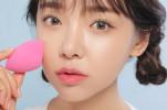 Bí Mật Của 1 Làn Da Trong Veo, Mịn Màng Không Cần Makeup