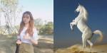 Viết cho đàn bà tuổi Ngọ: Những chú ngựa 'bất kham' khiến đàn ông mê mệt theo đuổi