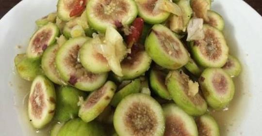 Chuyên gia chỉ đích danh loại trái cây rẻ tiền nhưng giúp ngăn ngừa và điều trị bệnh ung thư cực tốt