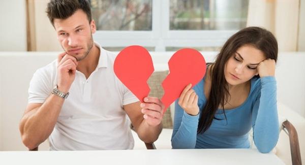 Hơn 90‰ phụ nữ mắc phải 5 sai lầm này khiến hôn nhân trở thành ám ảnh kinh hoàng