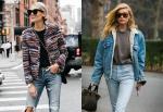 5 Kiểu áo khoác mùa Đông kinh điển nhất của thế giới thời trang đang chờ đợi bạn sỡ hữu