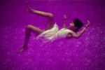 Ghi lòng tạc dạ 15 điều giúp phụ nữ ngời khí chất