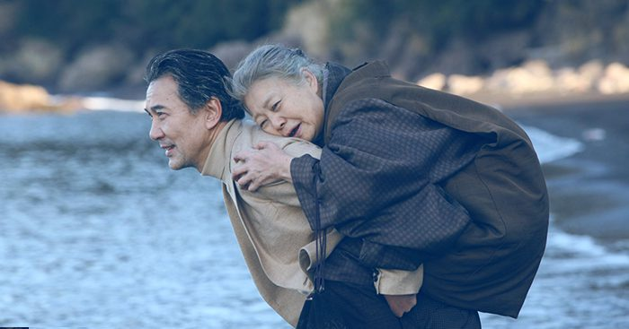 Những bài học dành cho người đang sắp bước đến tuổi 40