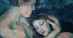 Ngoại tình: Sung sướng một người nhưng khổ sở biết bao người thân