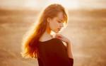4 Điều Mà 1 Phụ Nữ Khôn Ngoan Không Nên Hơn Thua Với Chồng