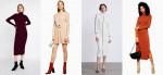 Top 15 Mẫu Váy Từ Zara, Mango, Topshop Đủ Để Chị Em Lựa Chọn Dịp Tết Này Chưa?
