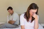 """Bị vợ lạnh nhạt """"cấm vận"""", chồng cặp bồ cho bõ tức nào ngờ rớt nước mắt khi biết được lý do"""