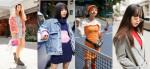 """""""Soi"""" Style Thời Trang Giới trẻ 2 Miền Nam Bắc"""