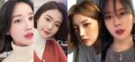 Thử Ngay Những Kiểu Tóc Ngắn Hàn Quốc Này, Lỡ Khi Đẹp Xuất Sắc Thì Sao!