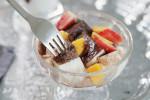 8 bước đơn giản tự làm sữa chua dẻo quánh mịn cực hấp dẫn ngay tại nhà, ngon không kém gì ngoài hàng đâu!