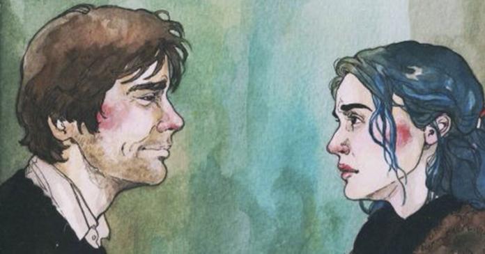 Đừng nghĩ đàn ông mới biết chán vợ, đàn bà cũng có ngày chán chồng, lòng cũng có lúc nguội lạnh