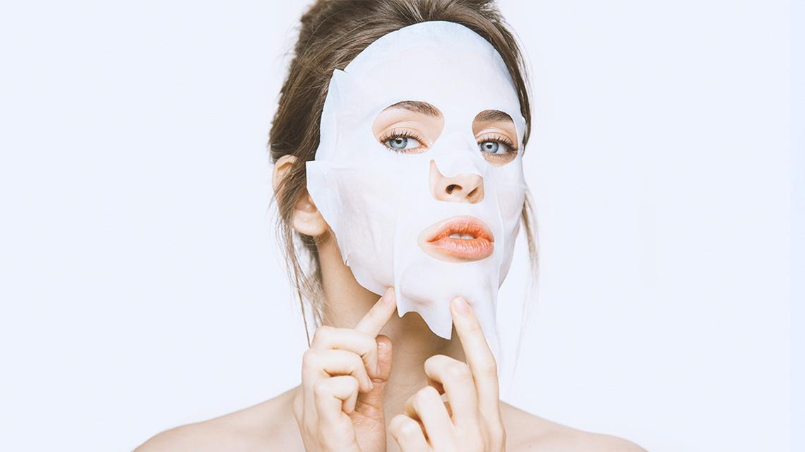 Làn Da Căng Bóng Chỉ Với Dăm Ba Tips Skincare Này!