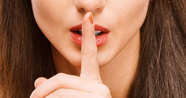 6 bài học giá trị về sự im lặng, làm người ai ai cũng cần nhớ