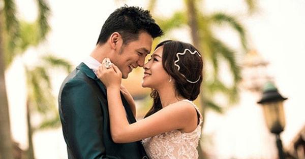 Lấy vợ thì dễ, giữ được vợ mới khó, có vợ là điều bình thường, làm vợ hạnh phúc mới là quan trọng