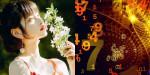 Bói Thần số học cho phụ nữ: Đoán VẬN MỆNH 2019 qua ngày sinh dương lịch chính xác 99‰