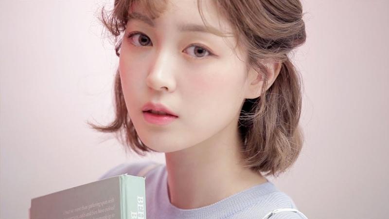 4 Trend Makeup Nổi Bật Xuân 2019 Nàng Nên Thử