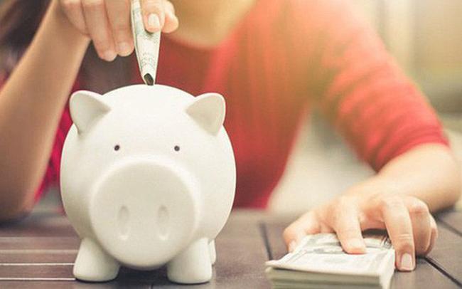 Học cách tiêu tiền thông minh của người Nhật, tôi đã tiết kiệm được 40% chi tiêu mà cuộc sống vẫn vô cùng thoải mái