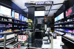 Hoa Anh Đào chính thức khai trương Flagship Store tại Hai Bà Trưng, TP. Hồ Chí Minh