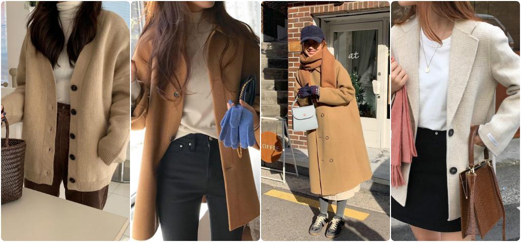 Loạt Hot Trend Thời Trang Xuân 2019 Khiến Nàng Xinh Lên Bội Phần