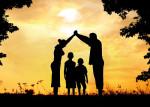 Tiền nào cho đủ mua lại mái đầu bạc và sức khỏe mẹ cha?