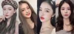 Tips Đánh Mắt Nhẹ Nhàng Đầy Cuốn Hút Từ Hotgirl Hàn Quốc