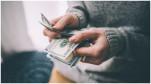 Những chiếc bẫy tiền bạc với người tuổi 30, phải đọc để tránh