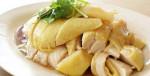 Những thực phẩm sẽ chuyển biến thành chất độc nếu được hâm nóng