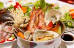 3 loại thực phẩm rất dễ gây ung thư nếu cứ cố ăn sau khi để qua đêm
