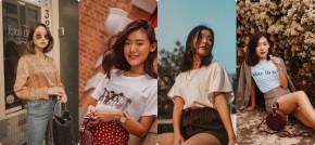 BTV Gợi Ý 3 Items Thời Trang Cần Được Loại Bỏ Trong Tủ Đồ Nếu Muốn Mặc Đẹp