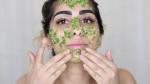 4 Công thức mặt nạ khổ qua trị mụn xóa tàn nhang tự nhiên hiệu quả nhất
