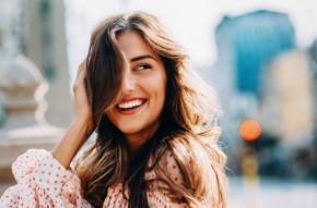 """Tại sao phụ nữ càng thông minh, xinh đẹp, càng hay """"ế""""?"""