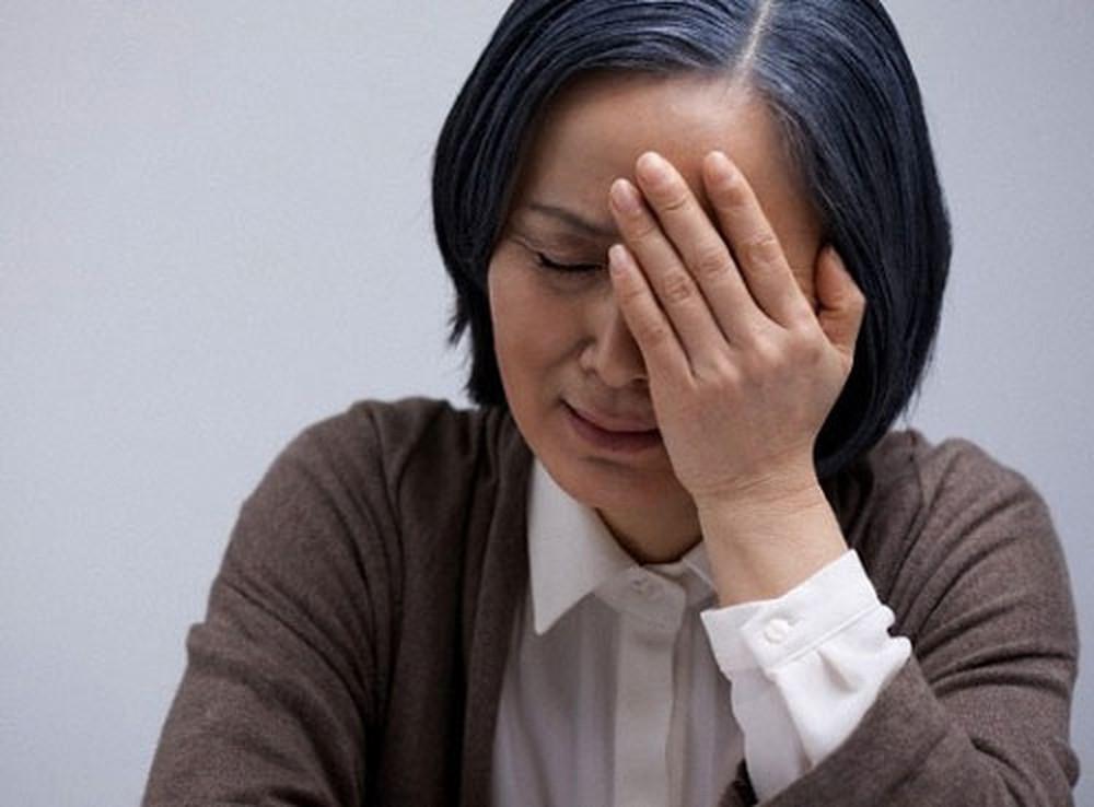Mẹ chồng hối hận vì sự vô tâm, ích kỷ của mình mà suýt dẫn đến hậu quả nghiêm trọng khiến bà ân hận cả đời