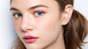7 Lỗi Makeup Nên Tránh Nếu Không Muốn Gọi Là Bà Thím