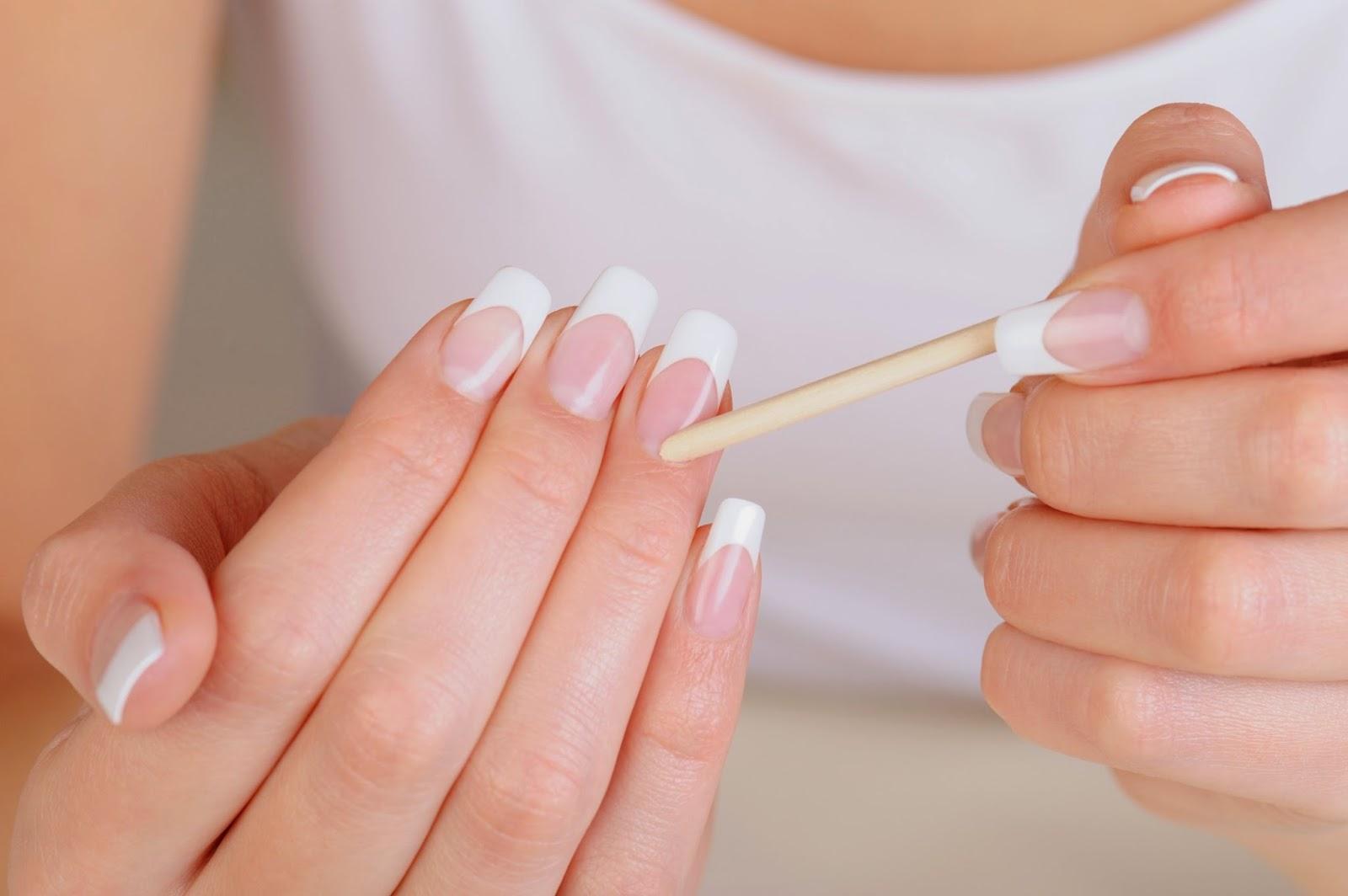 5 Công thức phục hồi móng hư tổn, đảm bảo móng tay ngay lập tức khoẻ mạnh hơn!