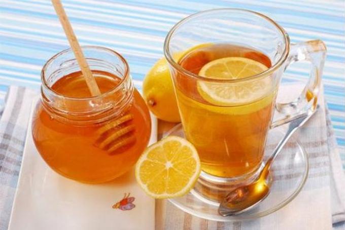 3 cách pha nước chanh uống để giảm cân