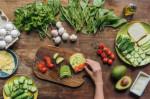 5 Loại thực phẩm sau giúp nàng ăn kiêng giữ dáng ra trò!