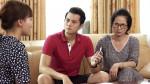Mẹ chồng xúc phạm tôi ghê gớm, bà nói cháu nội giống hệt anh hàng xóm kiên quyết đi xét nghiệm ADN