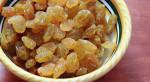 5  loại trái cây sấy cực giàu dưỡng chất cho mẹ bầu, không ăn là phí cả núi vàng
