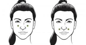 Lời khuyên từ chuyên gia: Mát xa hàng ngày lên 4 vị trí này của khuôn mặt sẽ giúp phụ nữ tuổi 40 trẻ hóa làn da, kéo dài tuổi xuân