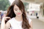 6 Phương pháp dưỡng tóc tự nhiên vừa dễ làm lại vừa an toàn cho sức khỏe da đầu